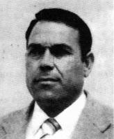 Jose Mingo Guerrero (Alcalde).jpg